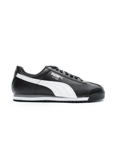 Puma Roma Siyah